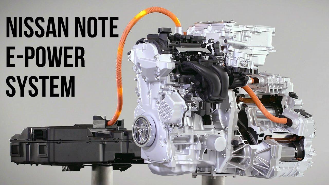 Nissan očekuje ujednačavanje cena konvencionalnih i EV do 2025.