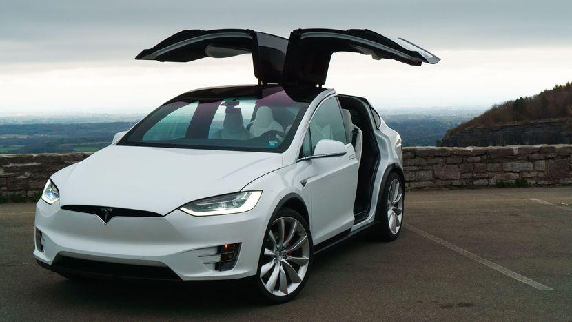 Norveška značajno smanjuje subvencije za električne automobile