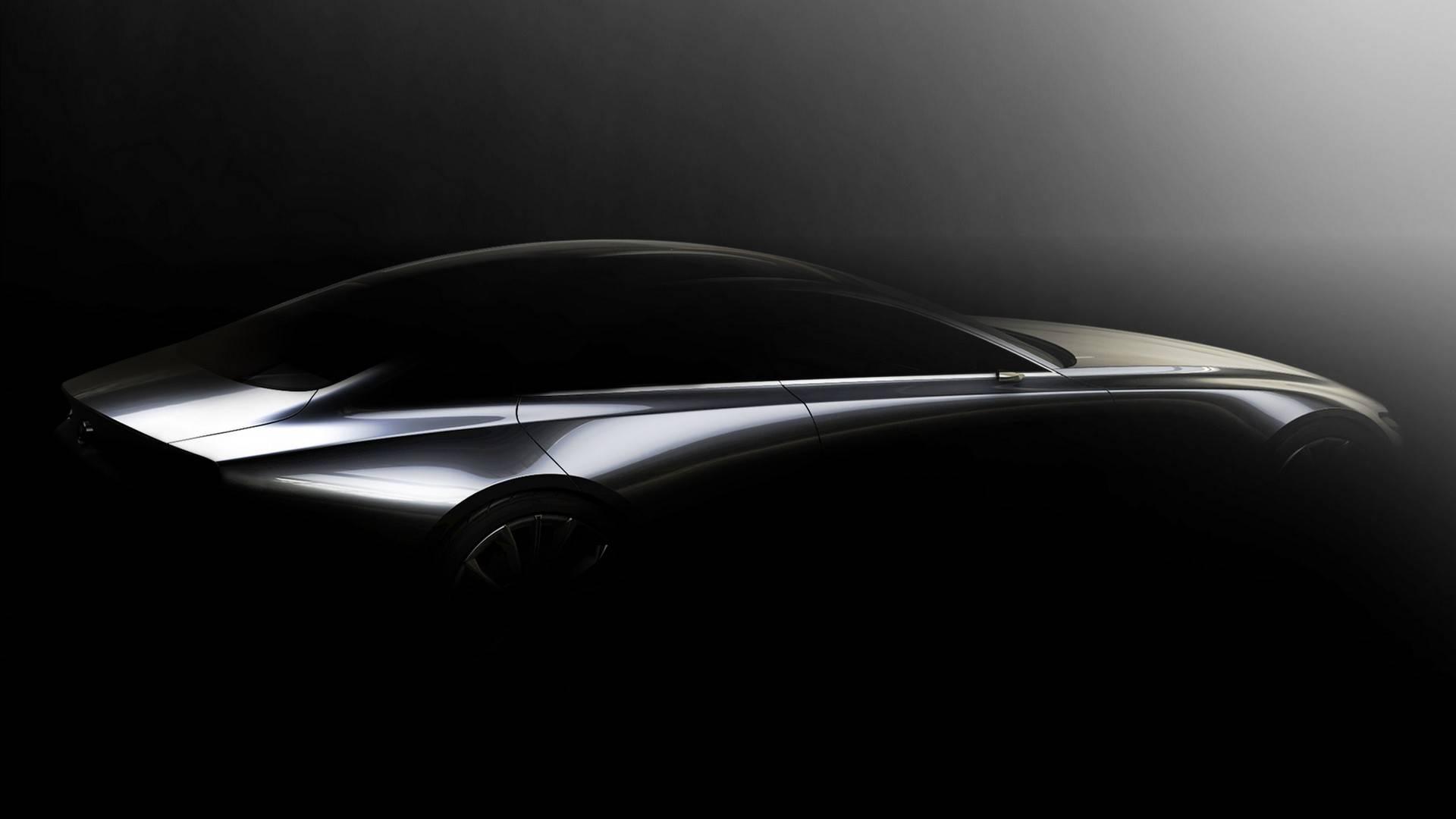Mazda priprema fantastične koncepte za Tokio