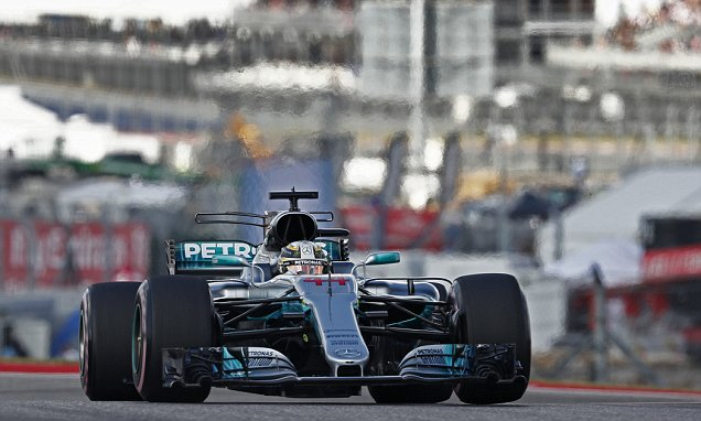 Formula 1 sledeće godine na ulicama Majamija?