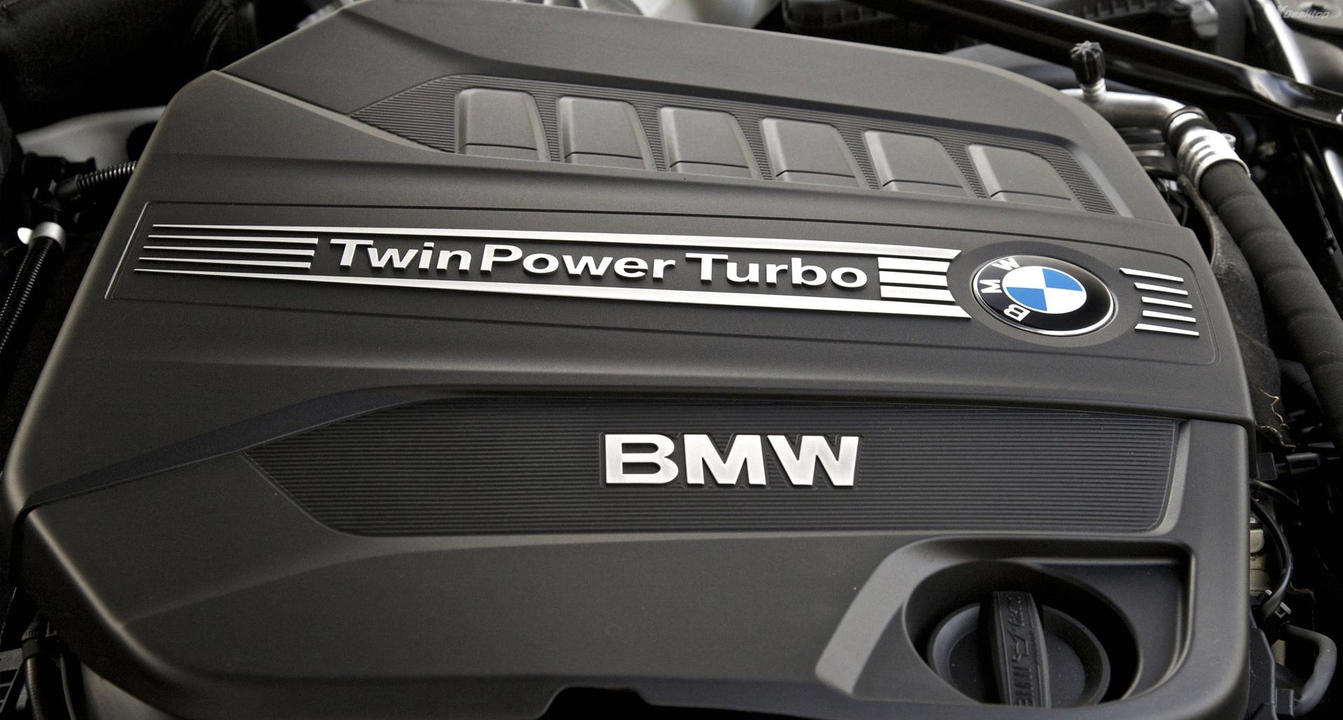 BMW dodaje još jedan turbo punjač 18d i 20d modelima