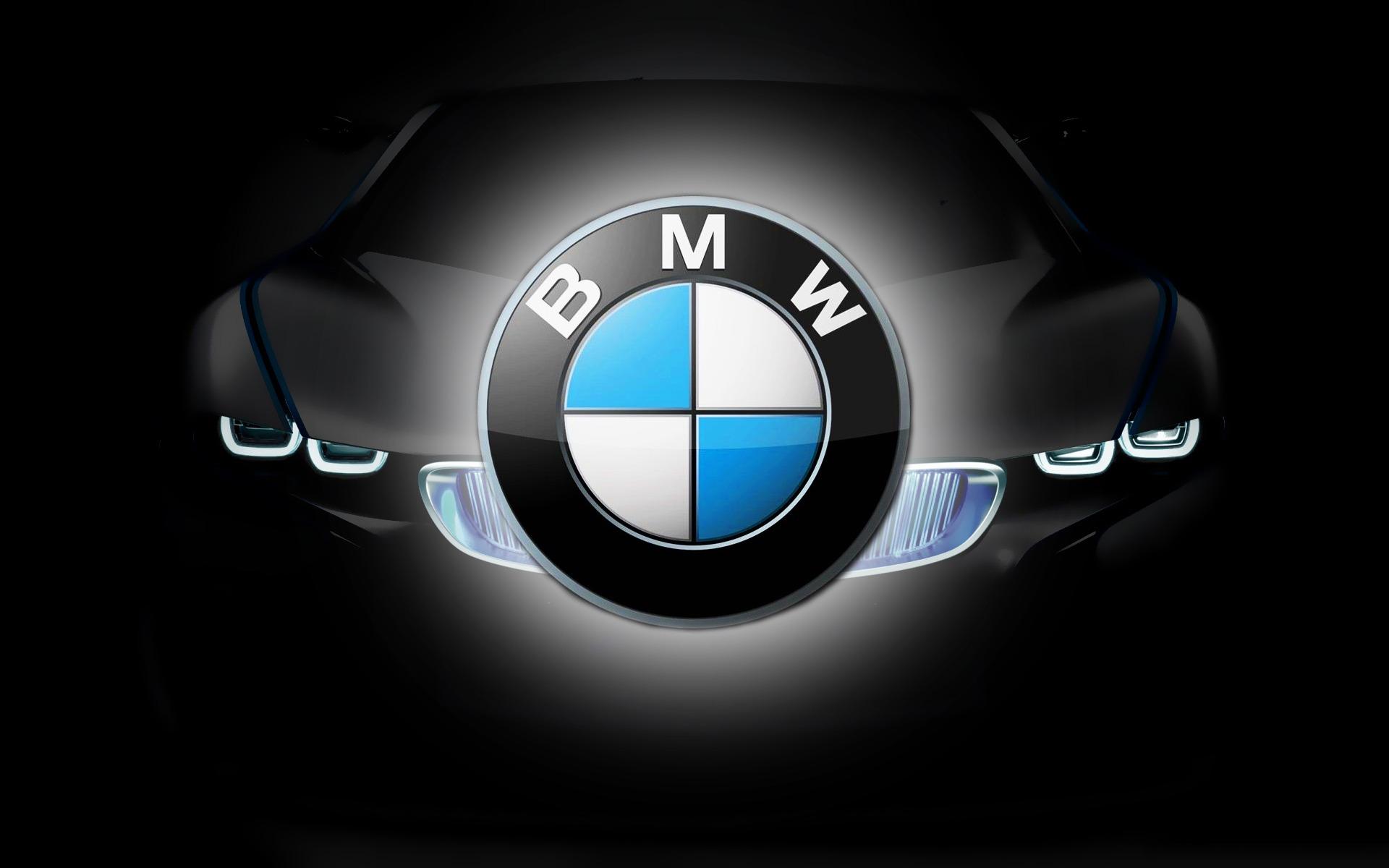 BMW povlači milion vozila