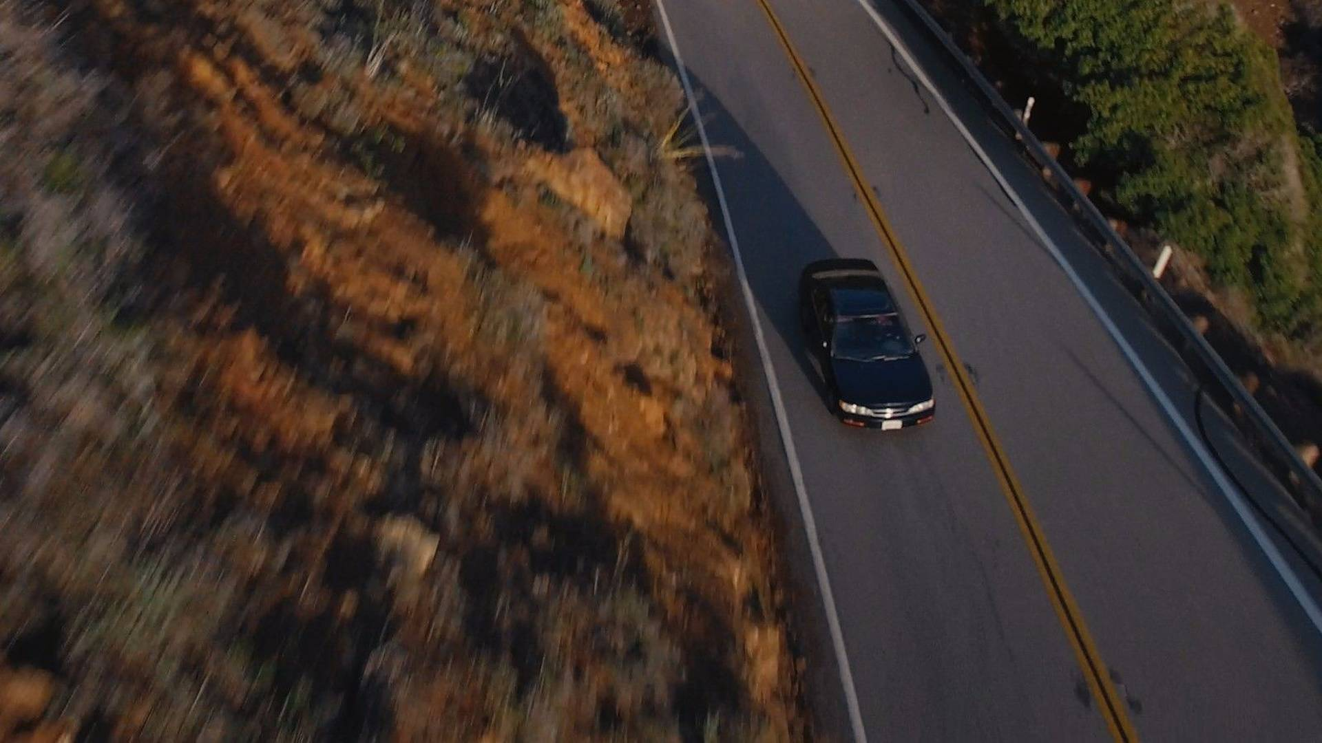 """Cena polovne Honda Accord """"prešišala"""" 100.000 dolara (video)"""