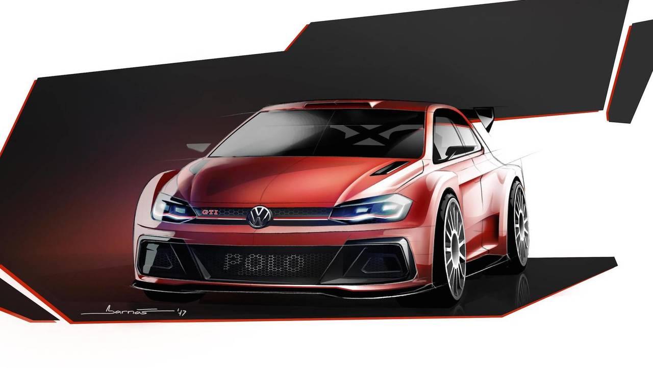 Novi Volkswagen Polo GTI R5 uskoro spreman za reli staze