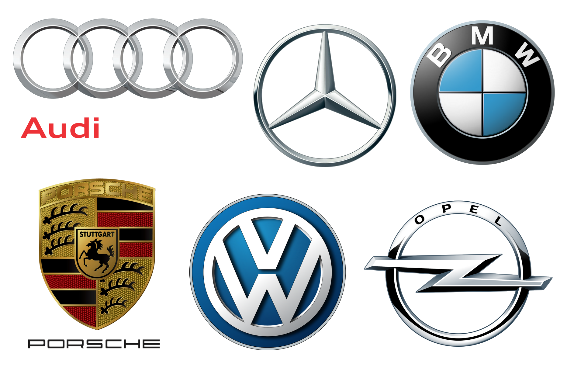 Nemačka automobilska industrija obara rekorde zahvaljujući potražnji u Aziji