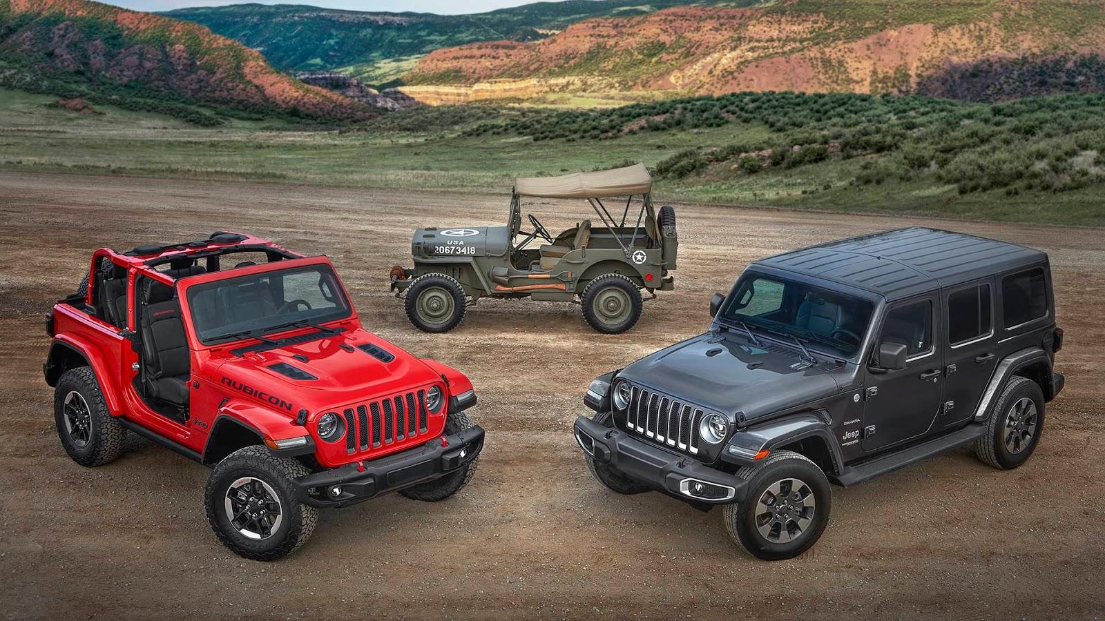 2018-Jeep-Wrangler-149