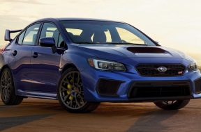 2018-Subaru-WRX-STI-Discontinued- (1)