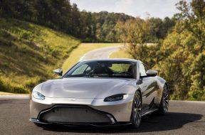 Aston_Martin-Vantage-2019-1280-03