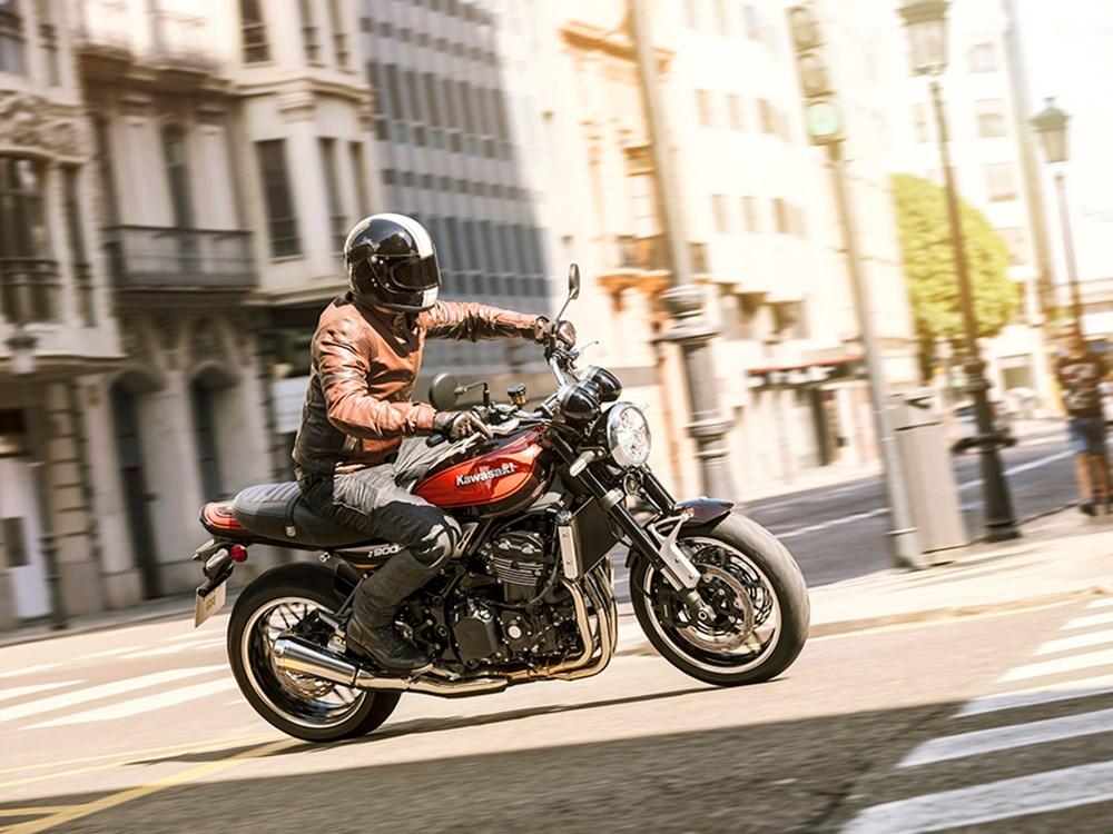 Madrid i Barselona ograničavaju mogućnost ulaska u centar grada za motocikle