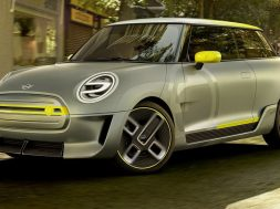 MINI-Electric-Concept-00
