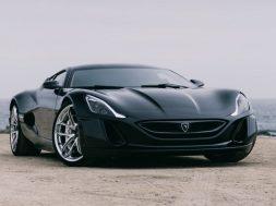 Rimac-Tesla-Roadster-