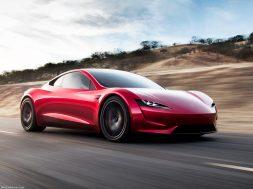 Tesla-Roadster-2020-1280-01