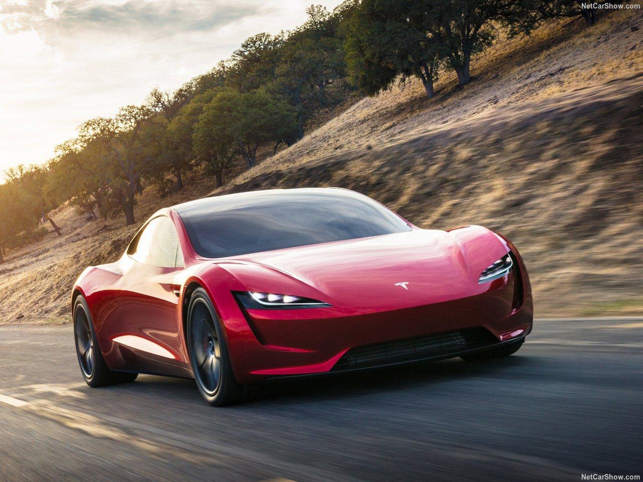 5 mana električnih automobila o kojima se ne priča