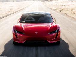 Tesla-Roadster-2020-1280-05