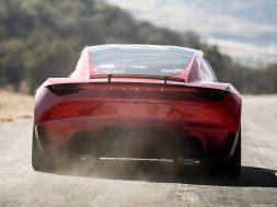 Tesla-Roadster-2020-1280-06