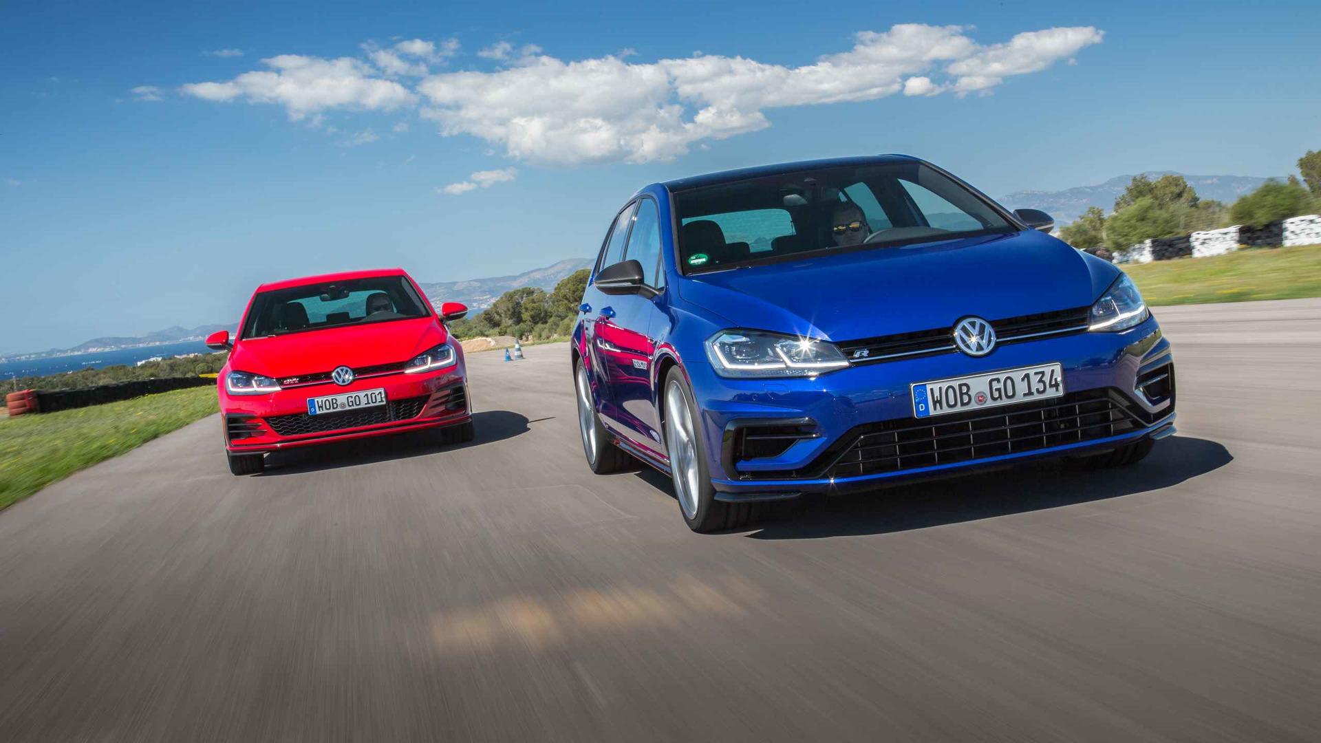Volkswagen po prvi put u istoriji dostigao godišnju proizvodnju od 6 miliona jedinica