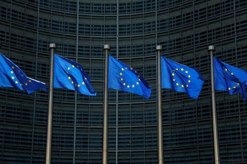 Nemačka i Italija ne žele da im se EU meša u automobilsku industriju