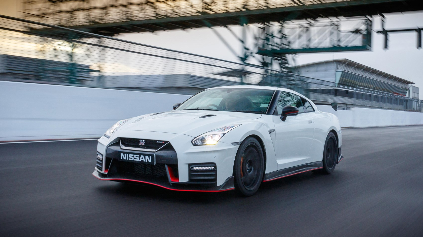 Istorija – Nissan Skyline/GTR u šest minuta (video i galerija)
