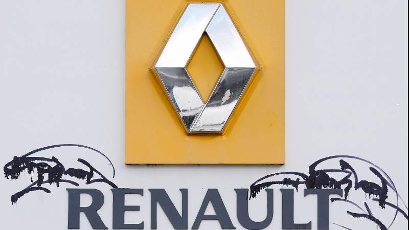 Renault otkupio 40 odsto izdavačke kuće – priprema za digitalnu budućnost