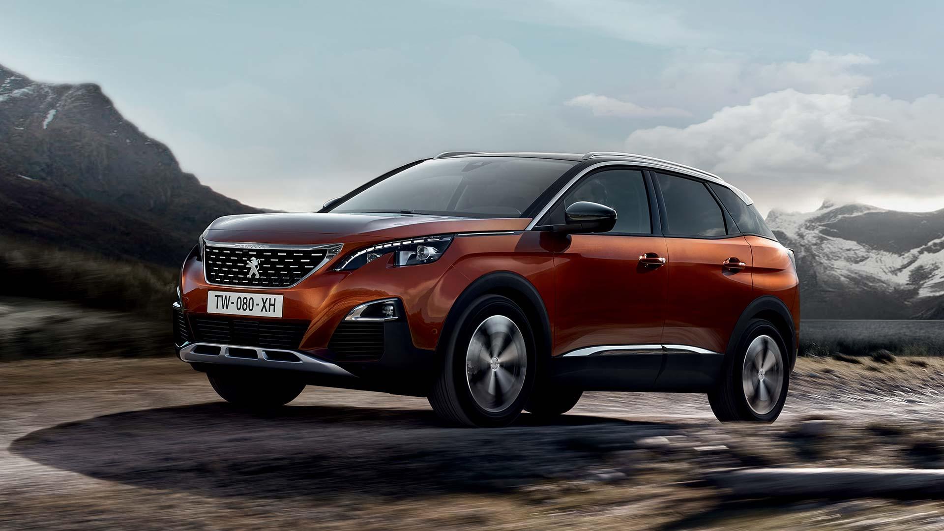 Prodaja automobila u Evropi porasla za 6 odsto