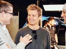 Nico-Rosberg-Formula-E-1 (1)