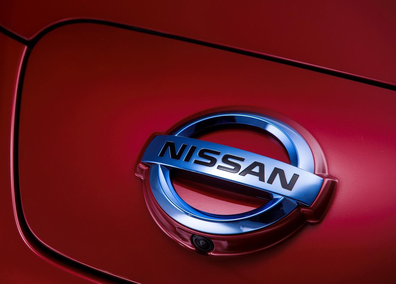 Nissan tuži Indiju, traže više od 770 miliona dolara
