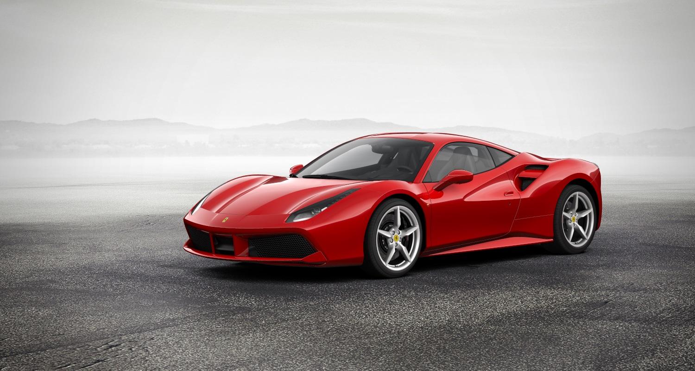 Ferrari podiže proizvodnju na 9.000 jedinica, spremaju i SUV