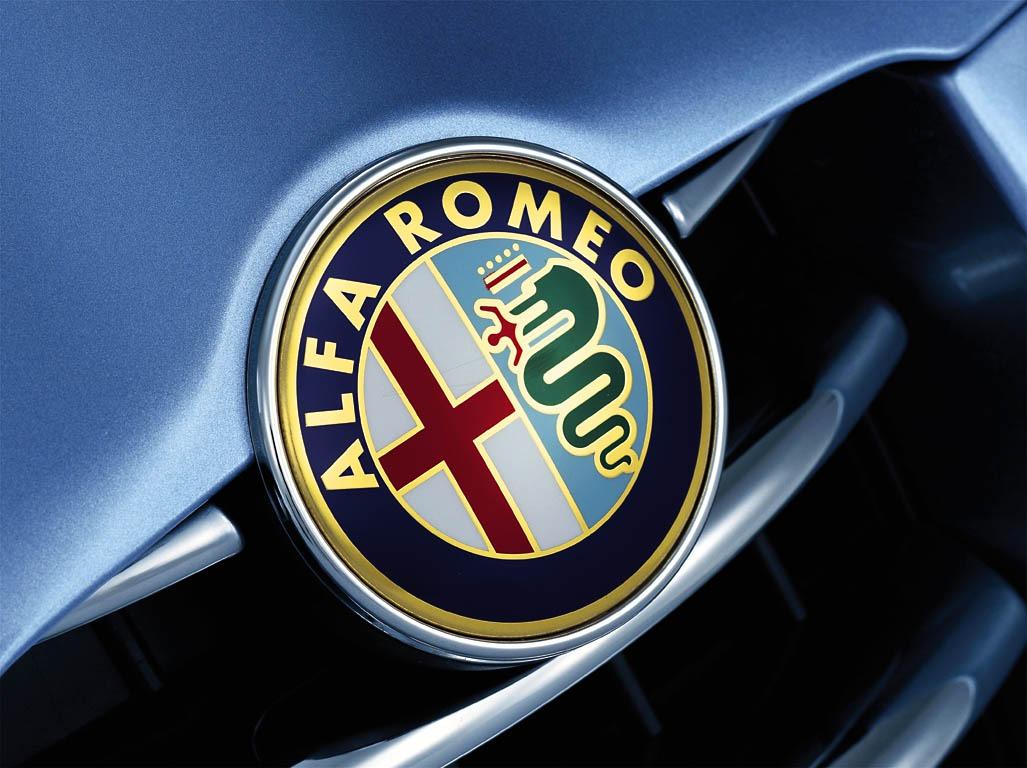 Alfa Romeo sprema novi model u C segmentu?