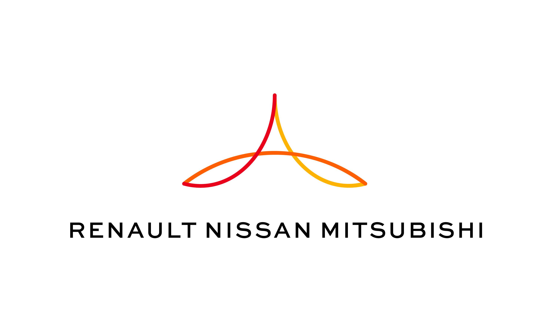 Renault-Nissan alijansa prodala najviše automobila u 2017.
