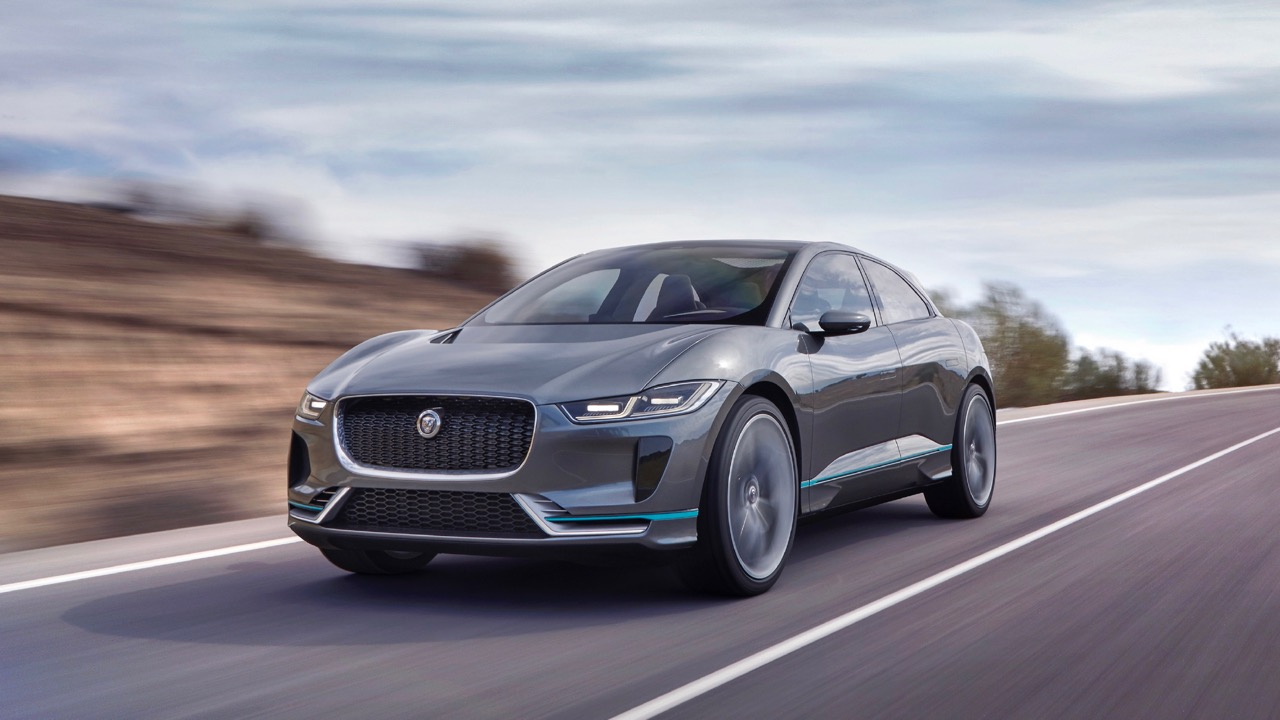 Britanci predviđaju ozbiljan rast prodaje električnih automobila