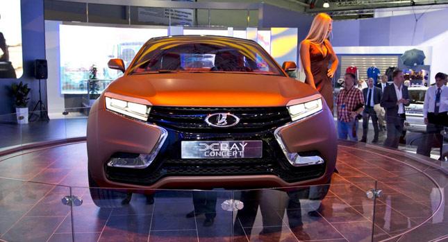 Da li Renault može sa Ladom isto što je i VW uradio sa Škodom?