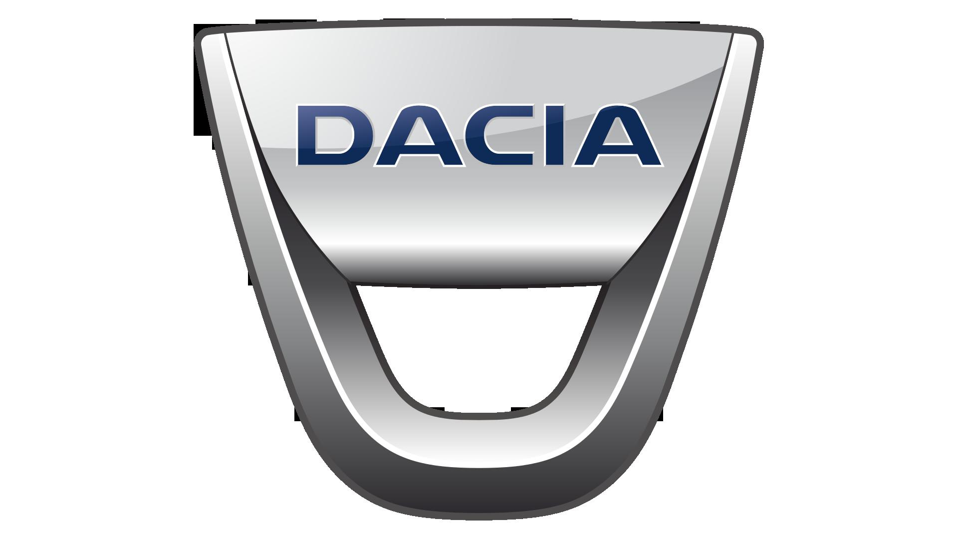 Kako Dacia održava troškove niskim?