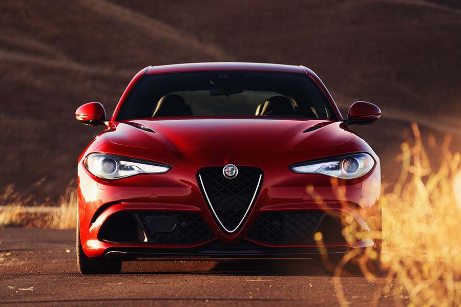 Alfa Romeo ostvario rast prodaje od 2300% u SAD, ali…