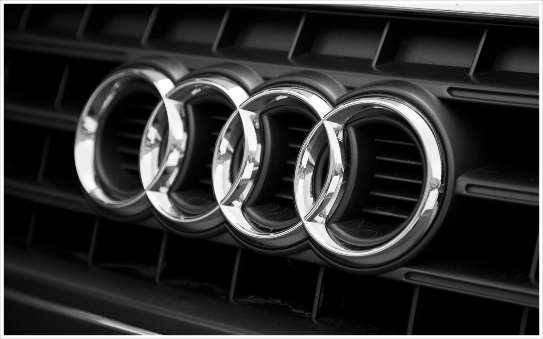 Audi se odriče W12 i V10 motora