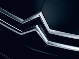 Citroen-symbol-640×460
