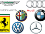 European-car-brands-logotypes