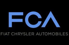FCA-beats-tesla-kendall-chrysler