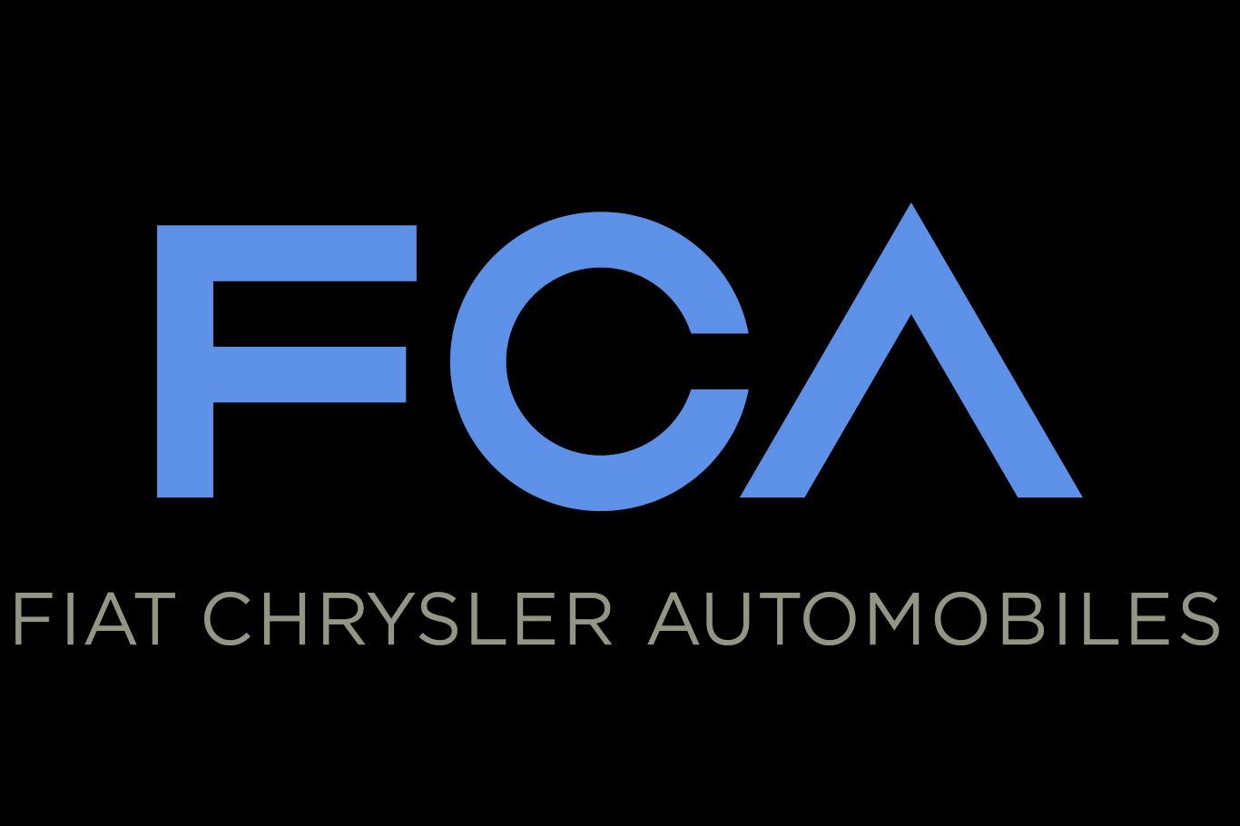 Nesreća nikada ne ide sama – FCA