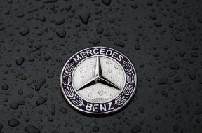 Mercedes_Logo_3