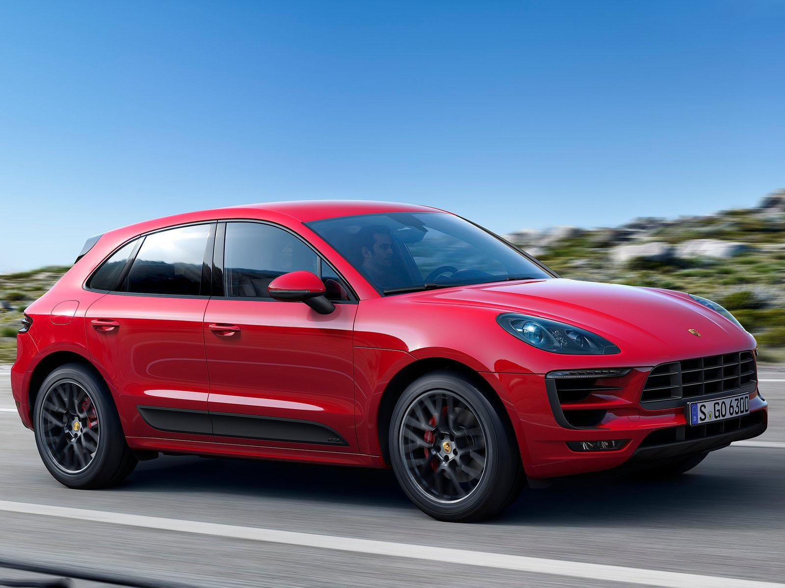 Porsche u 2017. godini prodao više automobila nego svi rivali zajedno