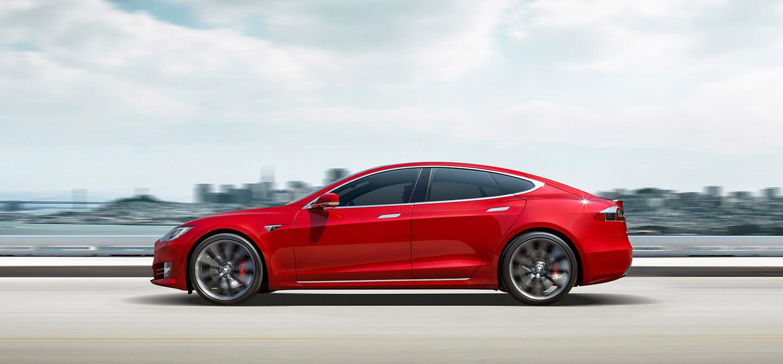 Kupite Teslu Model S pre bankrota kompanije, vredeće bogatstvo