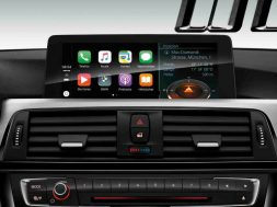bmw-apple-carplay