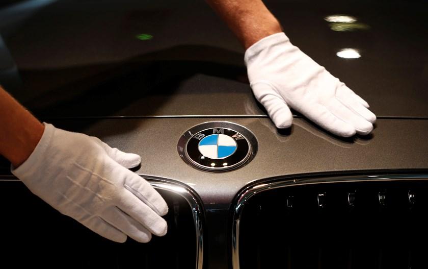 BMW instalirao pogrešan softver u neke modele – sledi opoziv