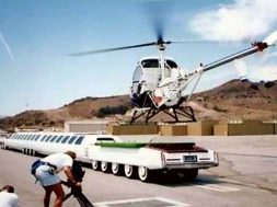 longest-car-in-the-world-helicopter