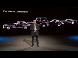 mercedes-benzs-dieter-zetsche-lists-four-of-his-automotive-icons-122817_1