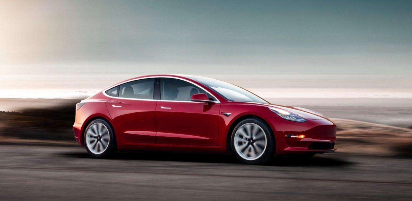 U Danskoj u 2017. prodato samo 698 električnih automobila