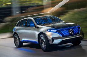 00-Mercedes-Benz-Innovation-E-Mobility-Showcar-Generation-EQ-Paris-Motor-Show-2016-1280×686-1-1280×686-1052×526