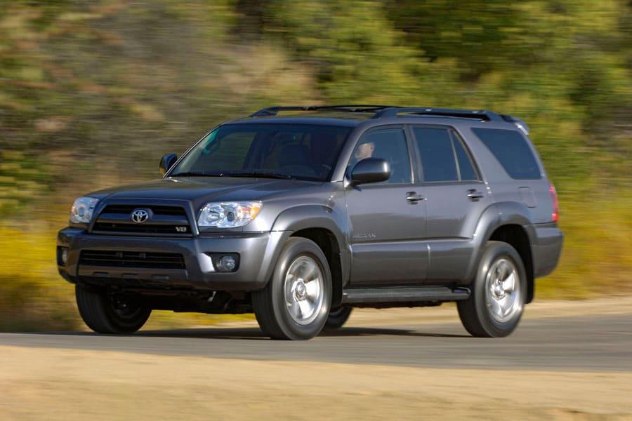 Consumer Reports: Najpouzdanijih 20 automobila u poslednjih 10 godina