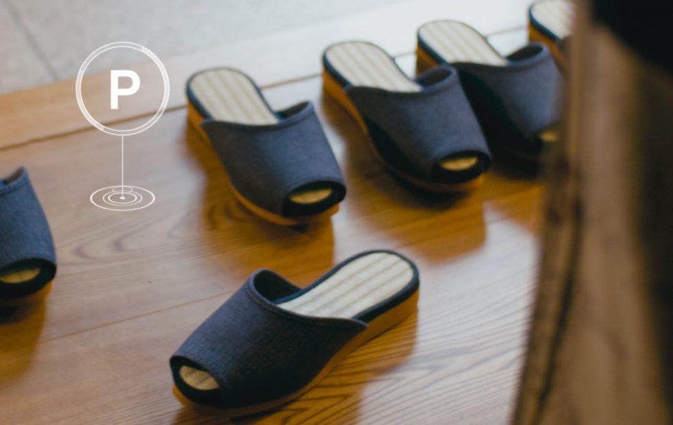 Nissanova tehnologija autonomne vožnje debituje sa kućnim papučama (video)