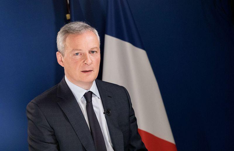Francuske vlasti pomažu proizvođačima u procesu napuštanja dizel pogona
